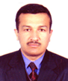 Mr. Amrit Bahadur Adhikari